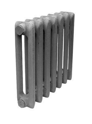 Радиаторы мс 140 300 500 140 4 7 сек минск